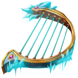 File:Music Frozen Harp.png