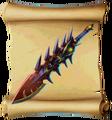 Swords Dragonslayer Blueprint.png