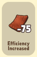 EfficiencyIncreased-75Leather