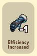 EfficiencyIncreased-1Fur Gloves