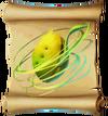 Remedies Swift Seed Blueprint