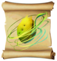 Remedies Swift Seed Blueprint.png