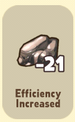 EfficiencyIncreased-21Iron