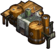 Building RefineryIcon.png