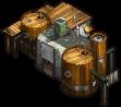 Building RefineryIcon