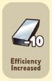 EfficiencyIncreased-10Steel