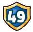 Файл:Level Lvl49Icon.png