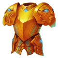 Armors Golden Heart.png