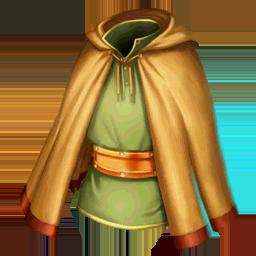 Datei:Cloak.png