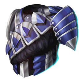 File:Vests Layered Armor.png