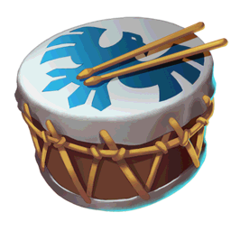 File:Music Small Drum.png
