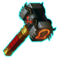 Flawless Maces Demolisher.png