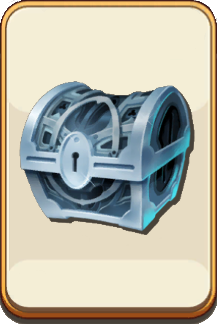 File:Nav IronChest.png