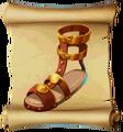 Footwear Legion Sandals Blueprint.png