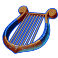 Great Music Harp.png