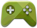 File:Gamepad Icon.png
