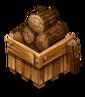 WoodBin1-5