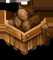 WoodBin1-5.png