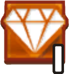File:Skill Treasure Hunter RankI Icon.png