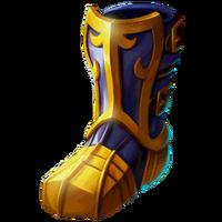 Boots Sabaton