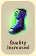 ItemQualityIncreasedGoodMoon Boots