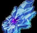 Frostfire Gauntlets