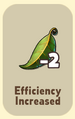 EfficiencyIncreased-2Yggdrasil Leaf