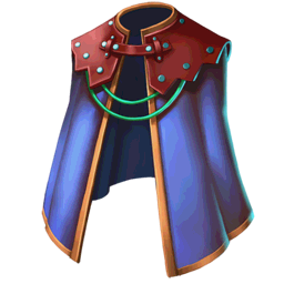 File:Mantle.png