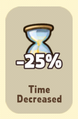 Misc TimeDecreased25.png