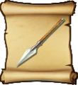 Spears Iron Spear Blueprint.png
