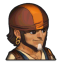 Файл:Armorer Icon.png
