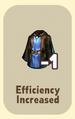 EfficiencyIncreased-1Robe