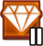 File:Skill Treasure Hunter RankII Icon.png