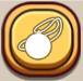 Datei:C-amulet.png