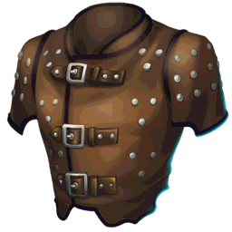 File:Leather Cuirass.png