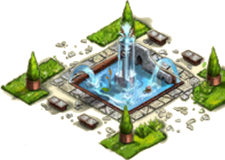 Building FountainIcon.png