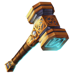 File:Maces Journey Mace.png
