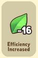 EfficiencyIncreased-16Herbs