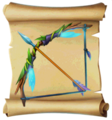 Bows Faery's String Blueprint.png