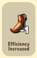 EfficiencyIncreased-1Leather Shoes