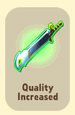 ItemQualityIncreasedGoodBastard Sword
