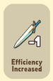 EfficiencyIncreased-1Claymore