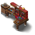 JewelryStation6-10.png