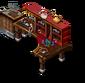 JewelryStation6-10