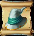 Hats Wise Cap Blueprint.png