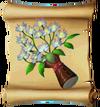 Remedies Elderflower Blueprint