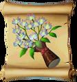 Remedies Elderflower Blueprint.png