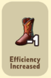 EfficiencyIncreased-1Rider's Boots