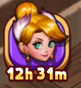 File:Daily quests button.png