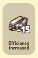 EfficiencyIncreased-15Iron